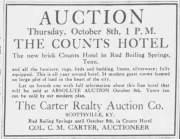Nashville_Banner_Fri__Oct_2__1942_