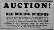 Nashville_Banner_Thu__Apr_18__1929_