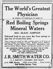 The_Tennessean_Sun__May_6__1928_