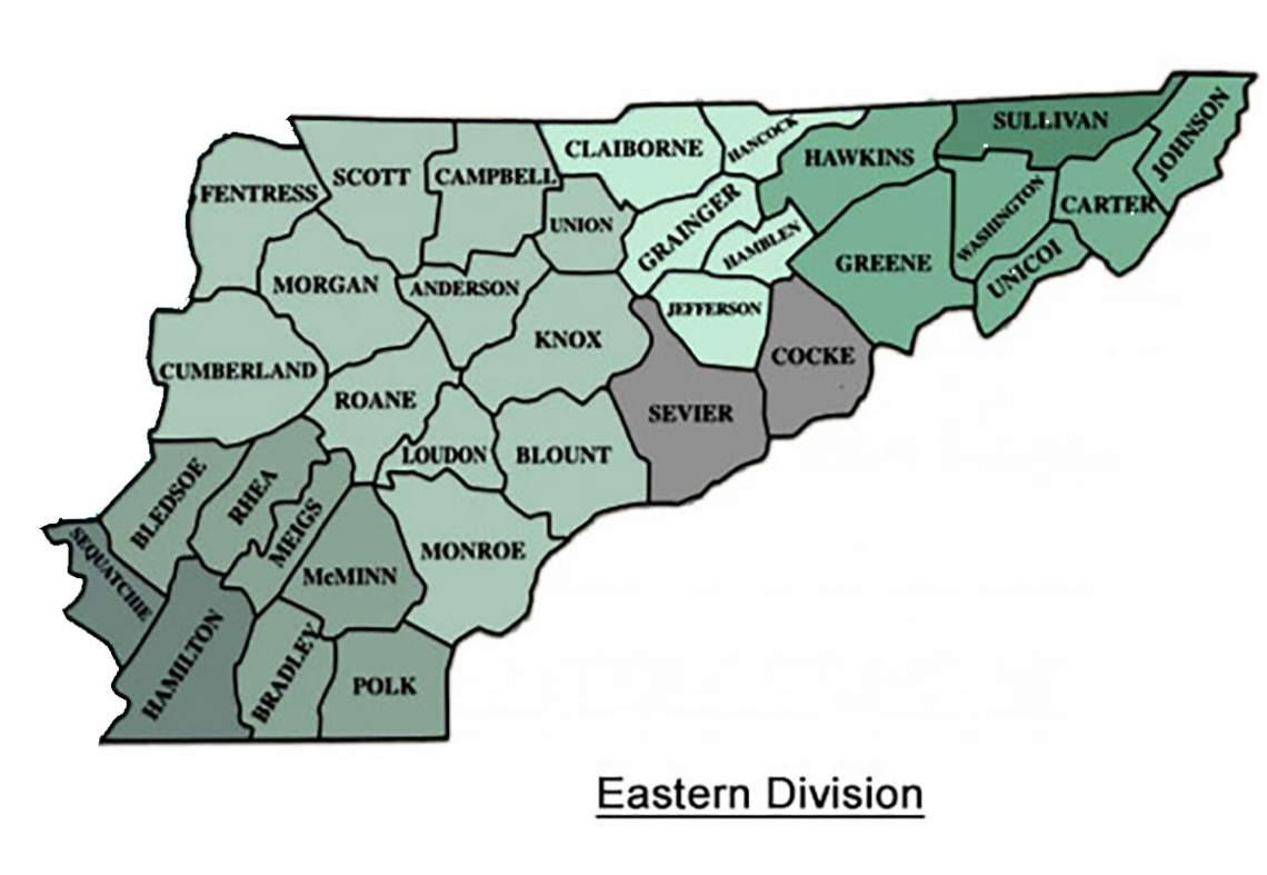TN-Eastern-District
