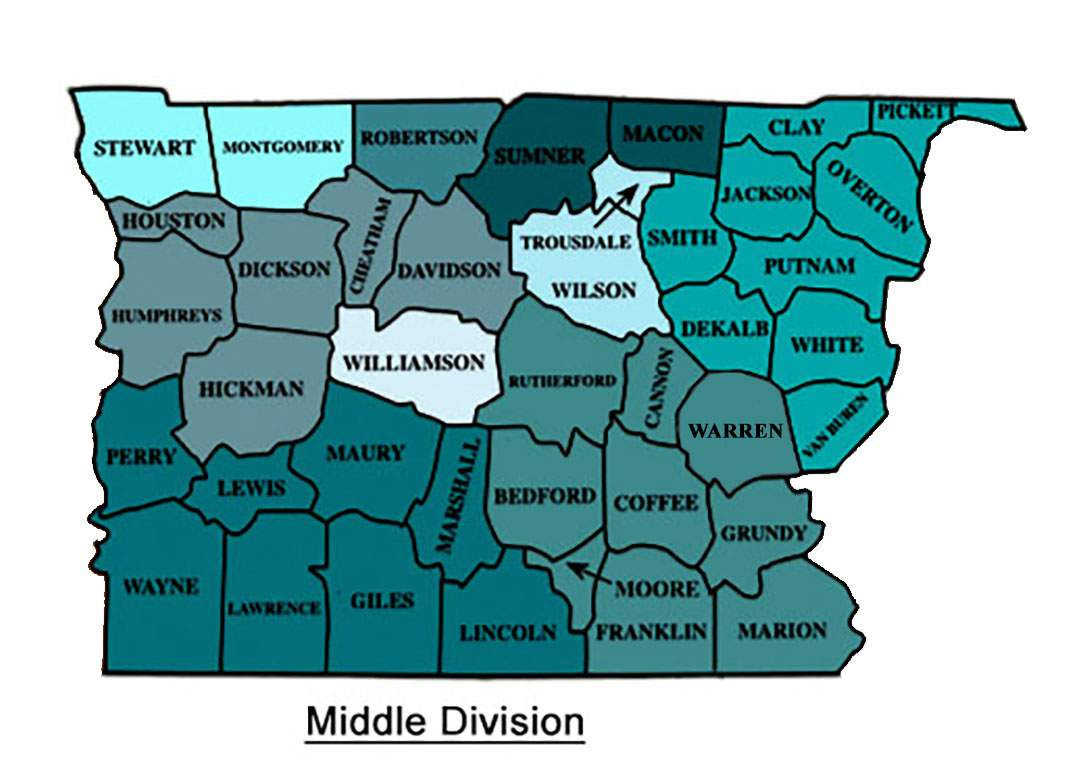 TN-Middle-District