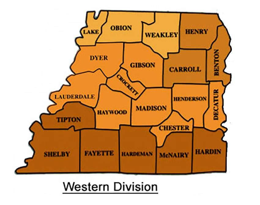 TN-Western-District